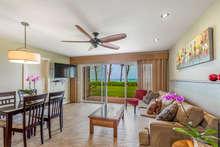 Ocean Zen Villa photo