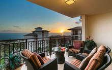 O-1104: Hale Lanikai Ko Olina Beach Villa photo