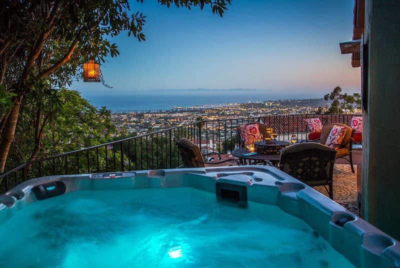 Riviera Regency