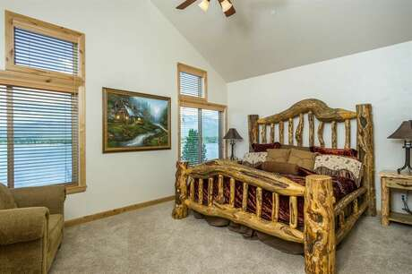 Lakeside Unit 63A | 1 Bed photo