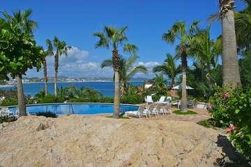 Casa Oceano - 2 Bedroom Condo at Palmilla