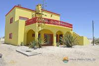 Casa Amarilla photo