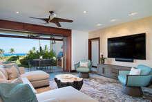 2BD Hainoa Villa (2905A) at Four Seasons Resort Hualalai photo