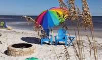 Beach Retreat photo