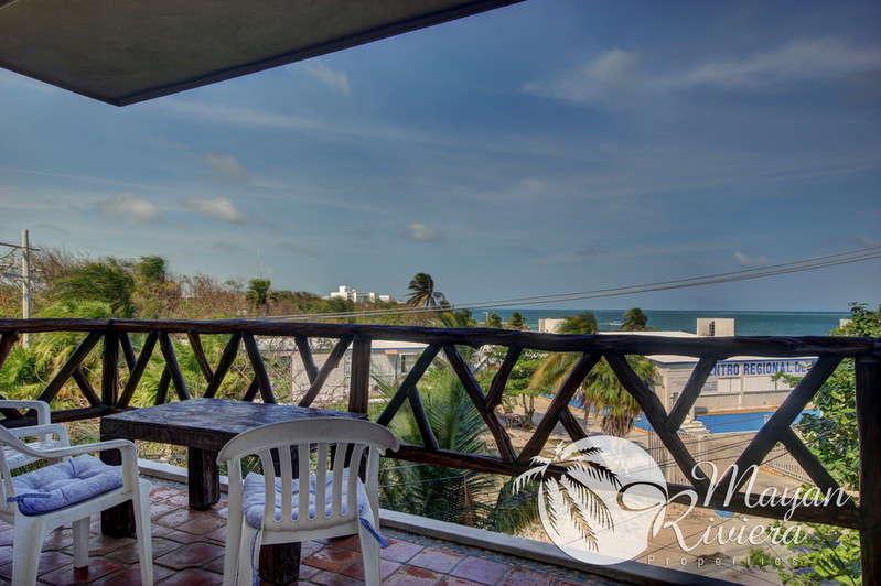 211072 - Two Bedroom Condo with Amazing Ocean Views! photo