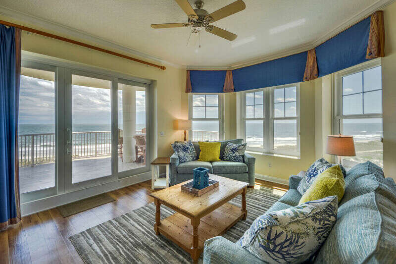 Ocean Place Unit #30 Welcome Home photo